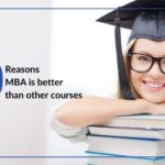 10 Reasons to choose MBA and why GNA University is best MBA college in Punjab