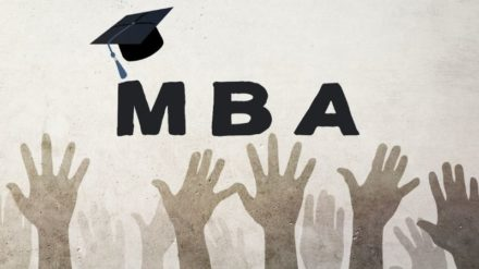 Difference between Leader & Boss? Learn at best MBA school in Punjab